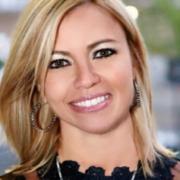 Lissette Gutierrez, MD