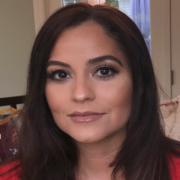 Janice Santos Cortes, MD