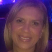 Brenda Gonzalez, MD