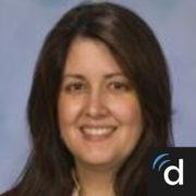 Margie Gerena Lewis, MD
