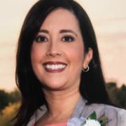 Sara I. Diaz Valentin, MD, MSC, FPMRS, FACOG