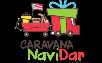 Caravana NaviDAR: Elevator Pitch